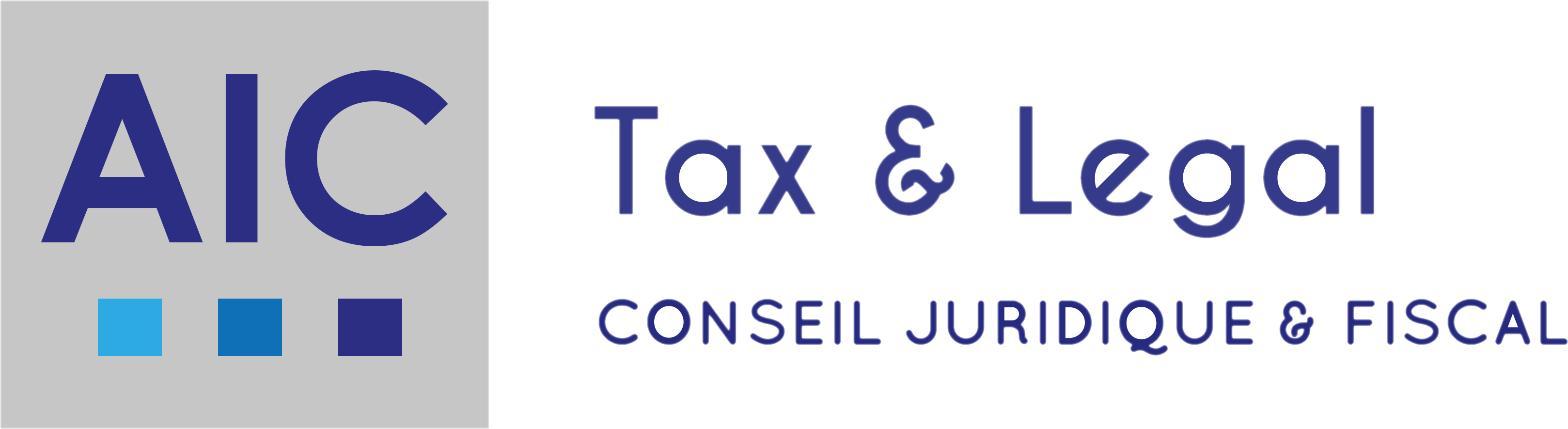 AIC Tax – Legal